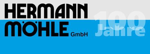 Hermann Möhle GmbH
